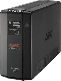 31% on APC UPS Battery Back Up Systems -  <span> Start at $7.99 Shipped </span>