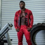 Gorilla Wear - Bodybuilding Apparel  - <span>CRAZY PRICES!!</span>