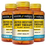 Supplement Hunt Vitamins and Wellness Products - <Span> Start at $2.5EA </span> w/Supplement Hunt Coupon
