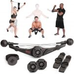 OYO Personal Gym Full Body Portable Gym Equipment Set - <span> $149.99 Shipped</span>