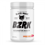 Black Magic Supply BZRK - <span>$28EA</span>