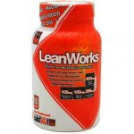 Muscle Elements LEAN WORKS - <Span>$19.99 Shipped</span>
