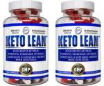 Hi Tech Pharmaceuticals Keto Lean – <span> $15.99EA </span> w/Coupon