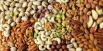 Nuts, Seeds, & Dried Fruit Snacks - <span> Buy 1, Get 2nd Free</span>
