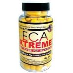 Hi-Tech Pharmaceuticals ECA Xtreme - <Span>$25</span> w/Coupon