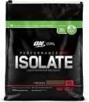 3.3LB ON Whey Isolate - <Span>$23 Shipped</span>