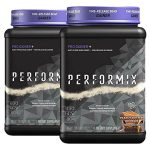 2.66lbs Performix Pro Gainer+ - <span> $12.5EA</span>