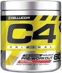 Cellucor C4 Original - <SPAN>$12.99 Shipped</SPAN>