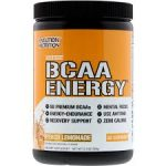 Evlution Nutrition BCAA Energy - <Span>$14.99 Shipped</span>