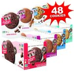 Lenny & Larry's Complete Cookies - <span>$10 per box of 12! </span>