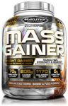 MuscleTech Pro Series Mass Gainer -  <span> $24.99 Shipped</span>