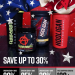 Apollon Nutrition <Span>Memorial Day Sale </SPAN> up to 30% OFF