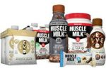 Muscle Mik, Evolve, & CytoSport Products - <span> 20% OFF + Free Shipping </span>