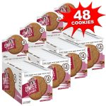 Lenny & Larry's Complete Cookies (2oz) - <span>$6 per box of 12! </span>