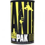 44/pk Universal Nutrition Animal Pak - <span> $26.99</Span>
