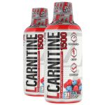 ProSupps L-Carnitine 1500 - <Span>$7.5EA </span> w/Coupon