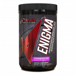 Apollon Nutrition Enigma V2