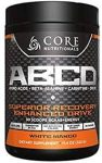 Core Nutritionals ABCD - <span>$21.59</span> w/Coupon