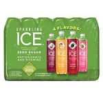 12/pk Sparkling Ice Variety Pack - <span> $9.99 + Free Shipping</span>