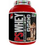 6LB ProSupps Whey Advanced Series -  <span> $37.5ea</span>