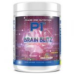 Phase One Nutrition Brain Blitz - <span>$36.79</span> w/Coupon