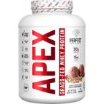 PERFECT Sports Apex Grass-Fed Whey Protein - <span> $29.99</span>
