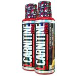 ProSupps L-Carnitine 1750 - <Span>$4.99EA </span> w/Coupon