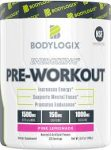 Bodylogix Energizing Pre-Workout -  <span> $9.99 </span>