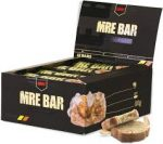 Redcon1 MRE Bars – <span> $18.99 </span> W/Coupon