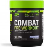 MusclePharm Combat Pre - <span> $11.99 Shipped</span>