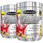 MuscleTech NeuroCore -  <span> $9.99 </span>
