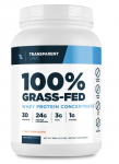 TRANSPARENT LABS WHEY PROTEIN <span>BOGO 50%!! </SPAN> Limited Time