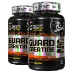MIdway Labs Guard Creatine - <span> $3.5EA</span>