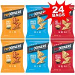 24/pk Better For You Pop Corners -<span> $34.99 </span>