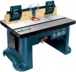 Bosch Benchtop Router Table - <SPAN>$159 + Free Shipping</SPAN>