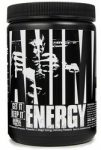 Universal Animal Energy – <span> $8 </span> W/Coupon