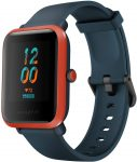Amazfit Bip S Fitness Smartwatch - <span> $59.99 Shipped </span> w/Coupon