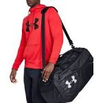 Under Armour Undeniable Duffel Bag - <span> $31+ Free Shipping</span>