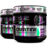 Midway Labs Military Trail Creatine - <span> $7.5EA</span>