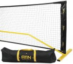 A11N Outdoor Games - <span> Start at $9.99 Shipped</span>