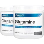 USP Labs Staple Series Glutamine - <span> $9.99EA</span>
