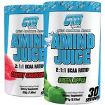 CTD Sports Amino Juice - <span> $9.99EA</span>