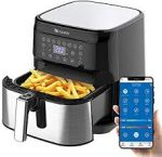 Proscenic Smart Home and Kitchen Appliances - <span> 20% OFF </span>