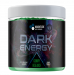 Dark Energy Pre Workout – <span>$38.99</span> w/Coupon