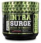 INTRASURGE Intra Workout -  <span> $19.99 Shipped </span>