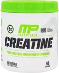 MusclePharm Micronized Creatine - <span> $9.99 Shipped</span>