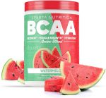 Sparta Nutrition BCAA - <span> $13 Shipped</span>