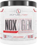 Purus Labs Noxygen - <span> $19.99 Shipped</span>