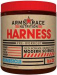 Arms Race Nutrition - <span>35% - 45% OFF</span>