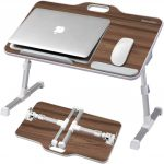 Kavalan Adjustable Laptop Stand - <span> $35 Shipped </span> w/Coupon